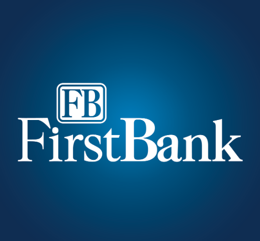 first bank.PNG