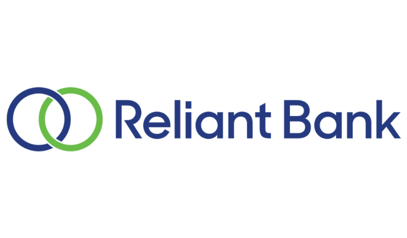 reliant bank.PNG