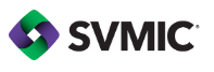 SVMIC.PNG