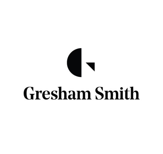 Gresham Smith.PNG