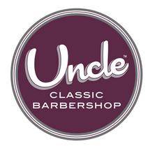 Uncle Classic Barbershop.PNG