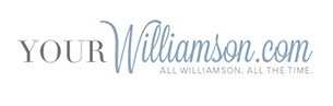 your williamson.PNG