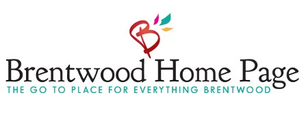 Brentwood home page.PNG