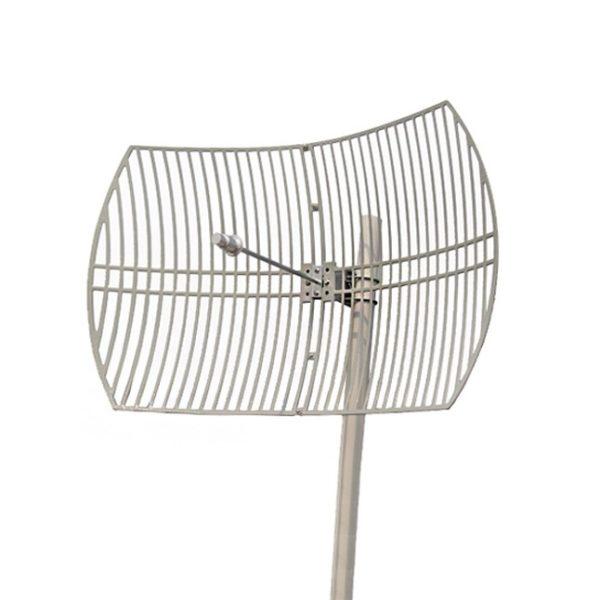 Parabolic-antenna-600x600.jpeg