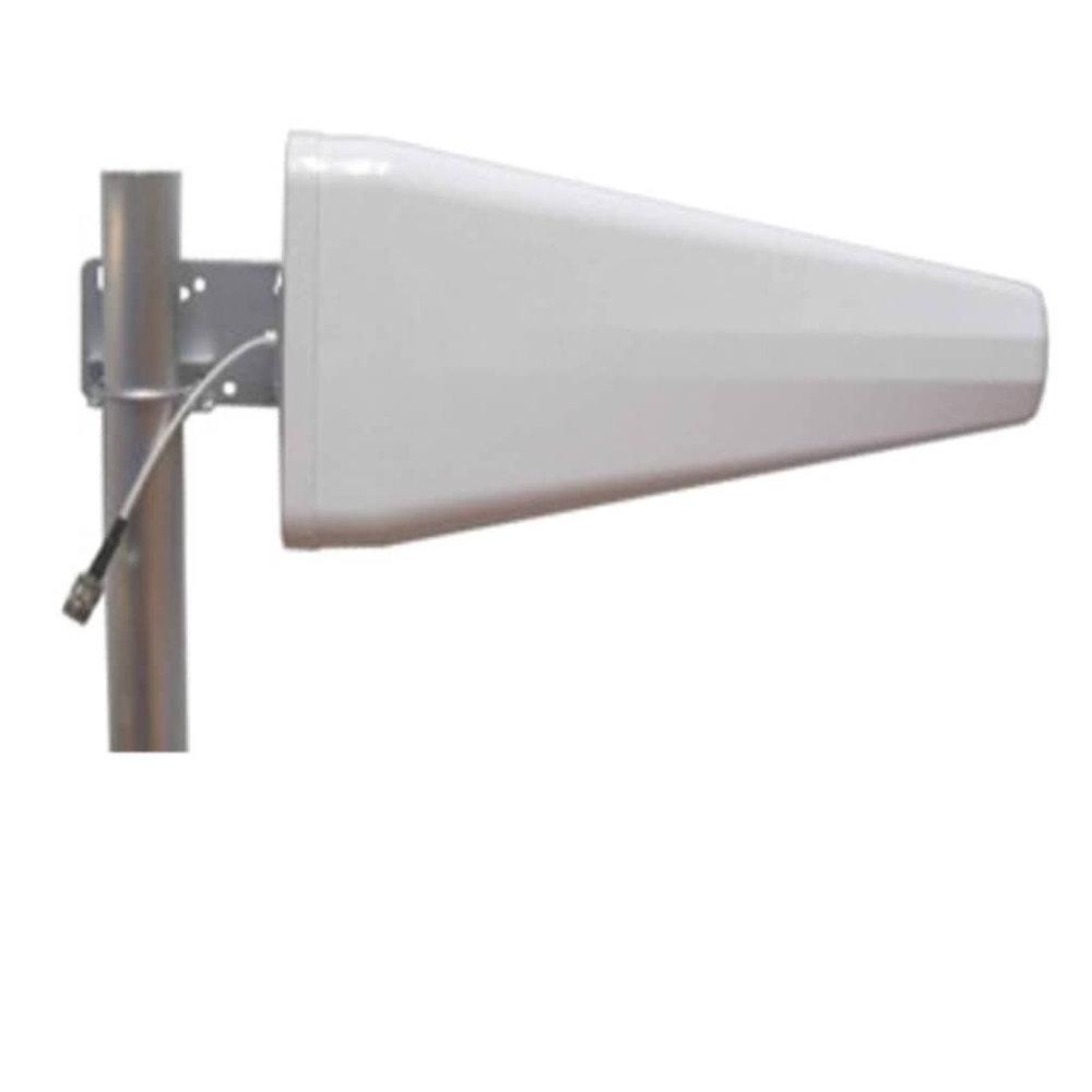 Yagi-Antenna-Pic-2.jpg