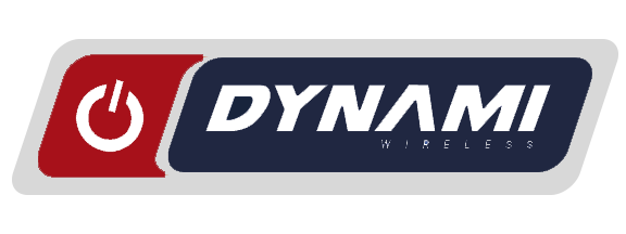 Dynami Wireless