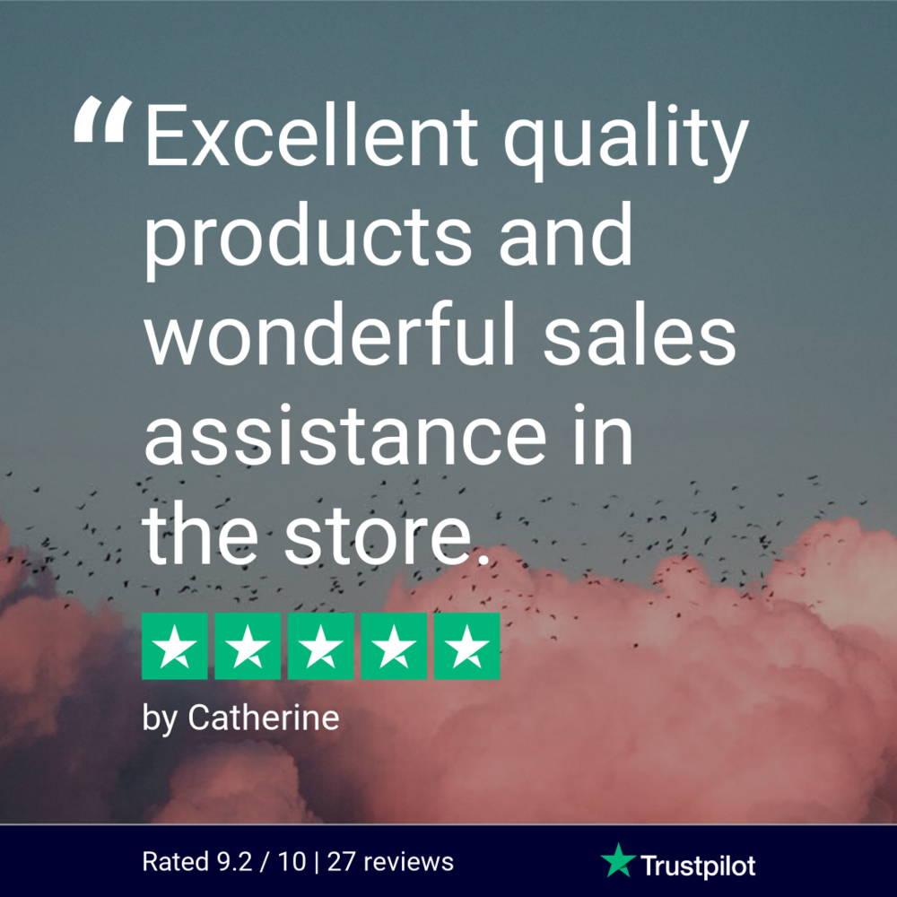 Trustpilot Review - Catherine.png
