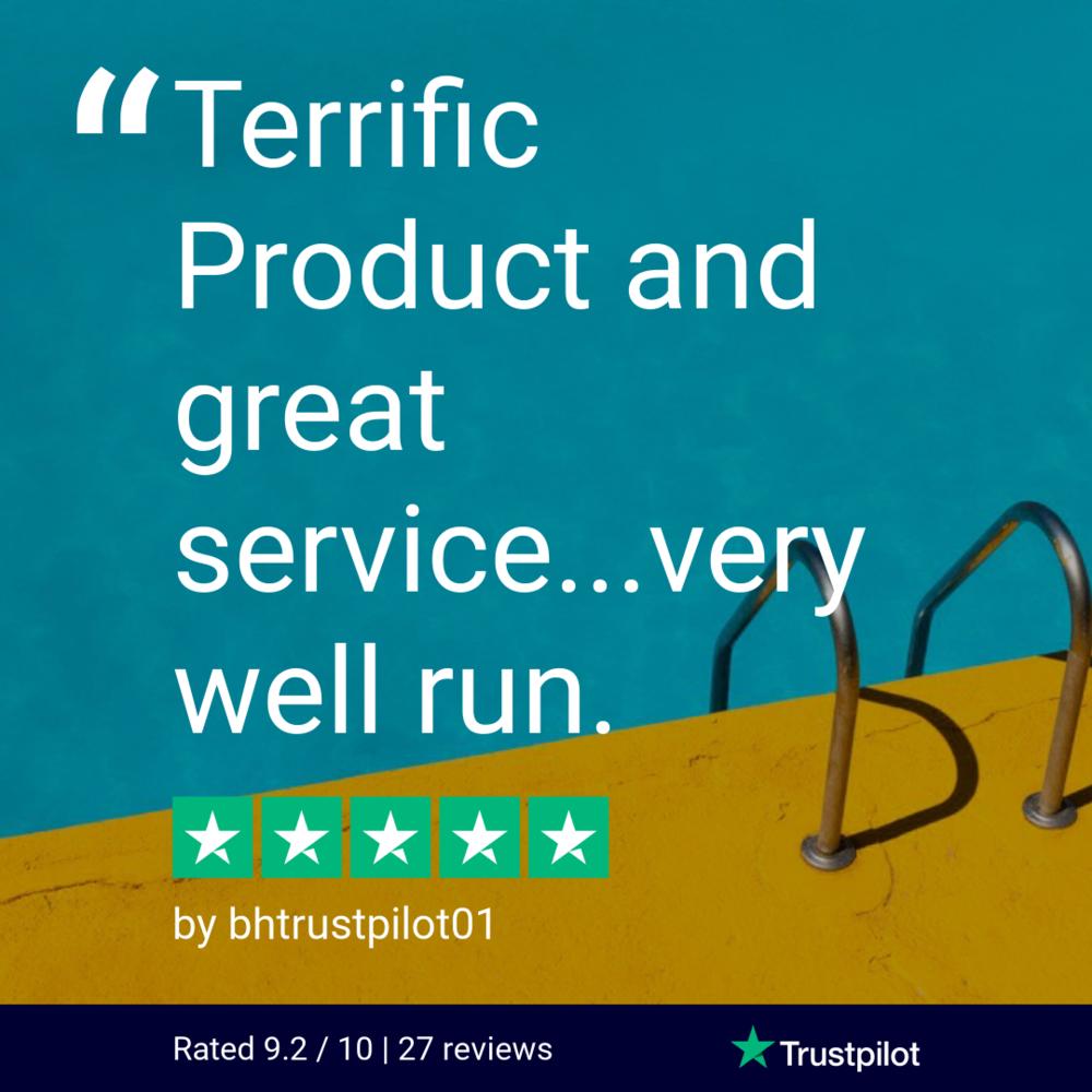 Trustpilot Review - bhtrustpilot01.png