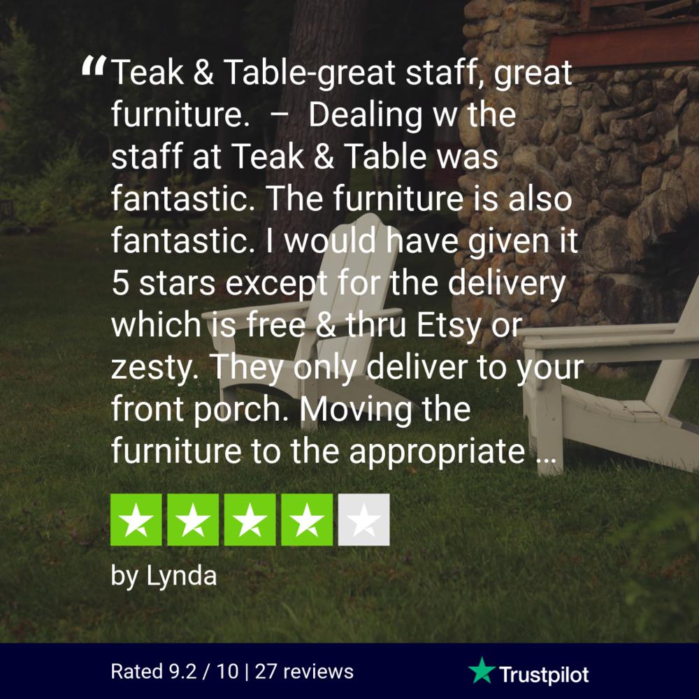 Trustpilot Review - Lynda.png