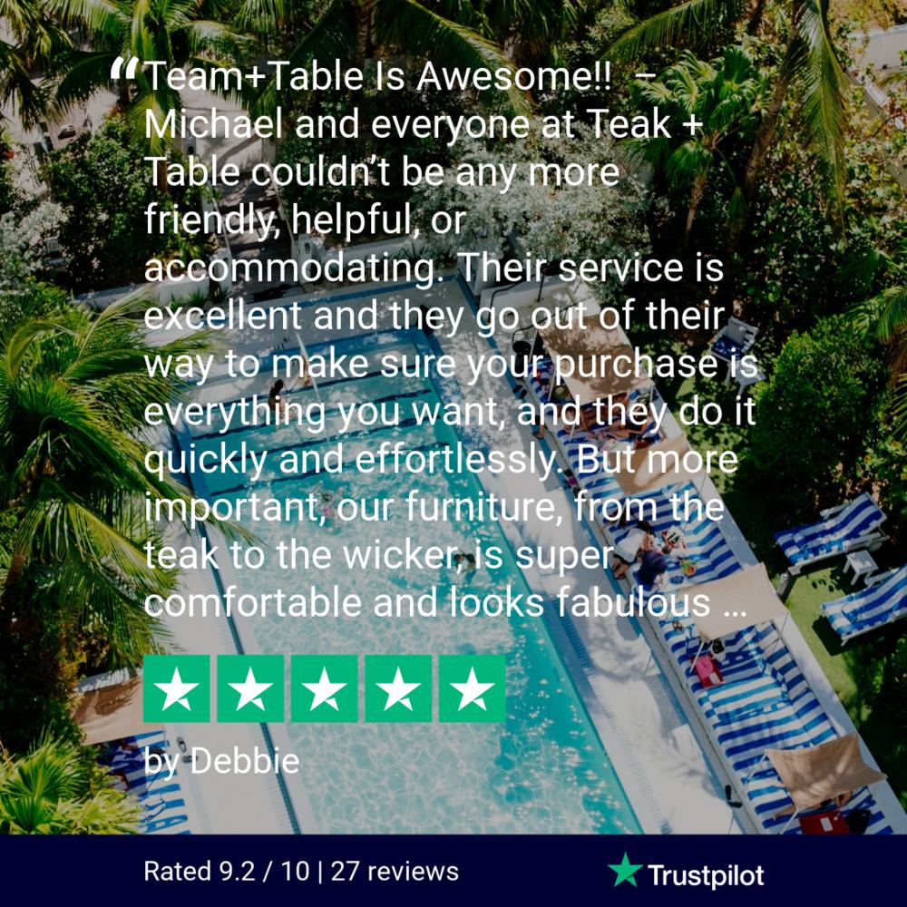 Trustpilot Review - Debbie.png
