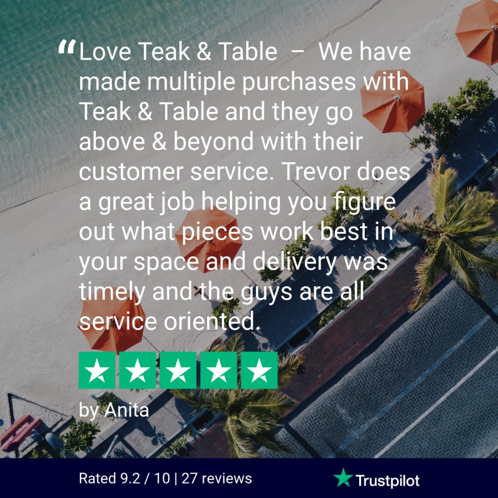 Trustpilot Review - Anita.png