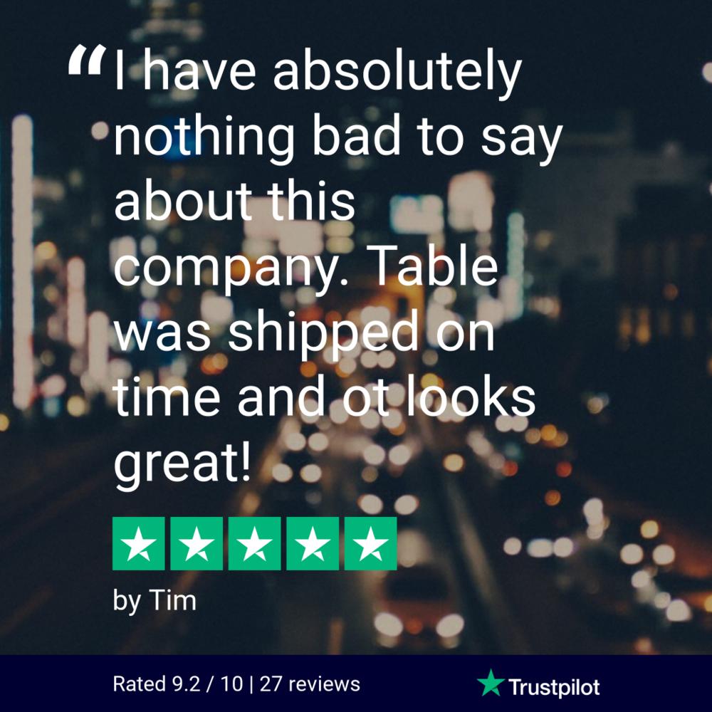 Trustpilot Review - Tim.png