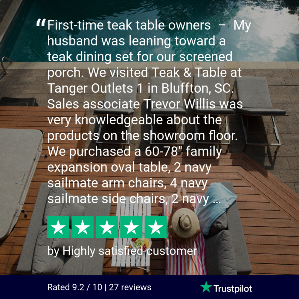 Trustpilot Review - Highly satisfied customer.png