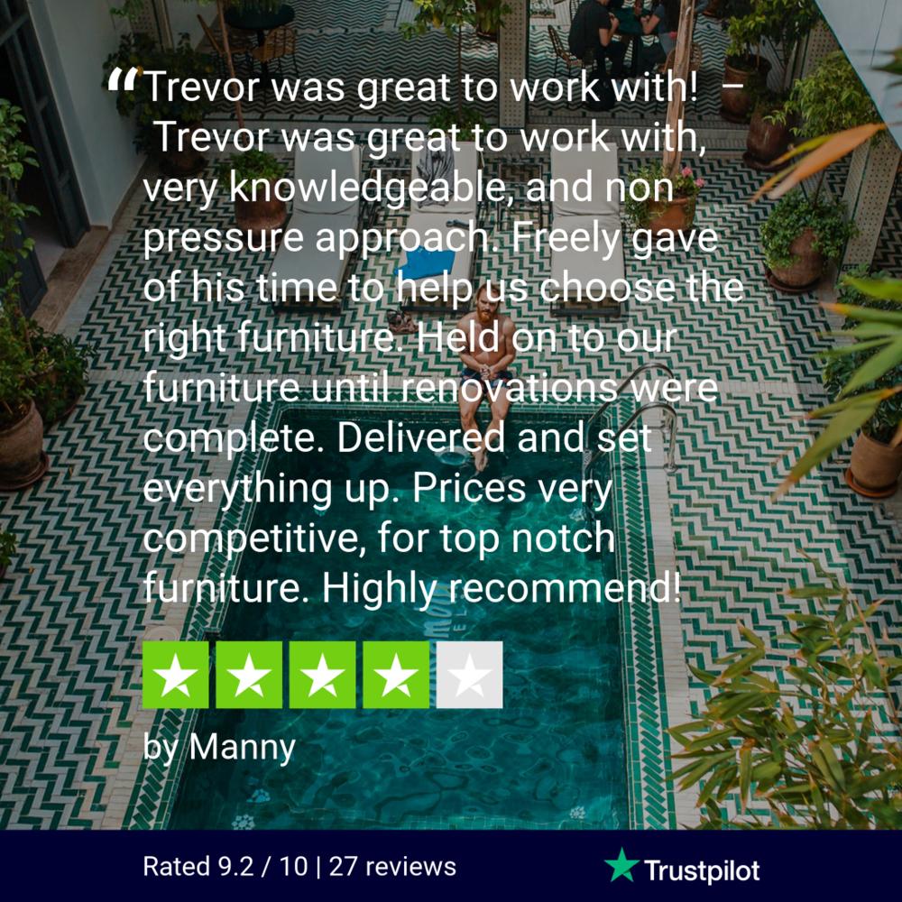 Trustpilot Review - Manny.png