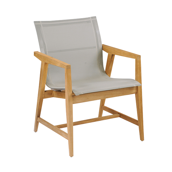 Kingsley Bate   Marin Dining Chair