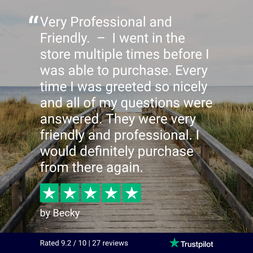 Trustpilot Review - Becky.png