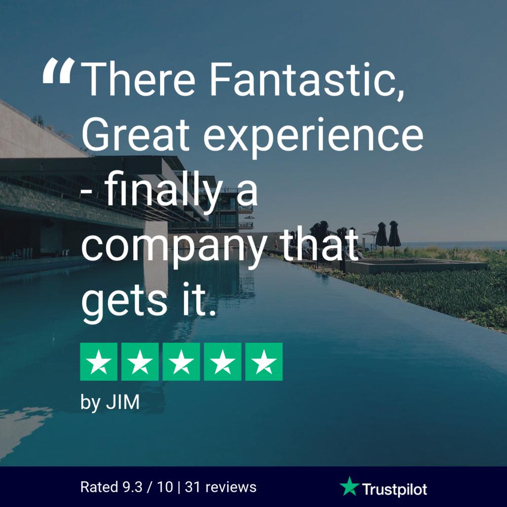 Trustpilot Review - JIM.png