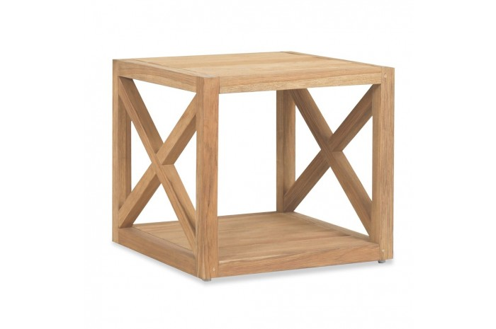 rustic-teak-x-end-table-sunset.jpg