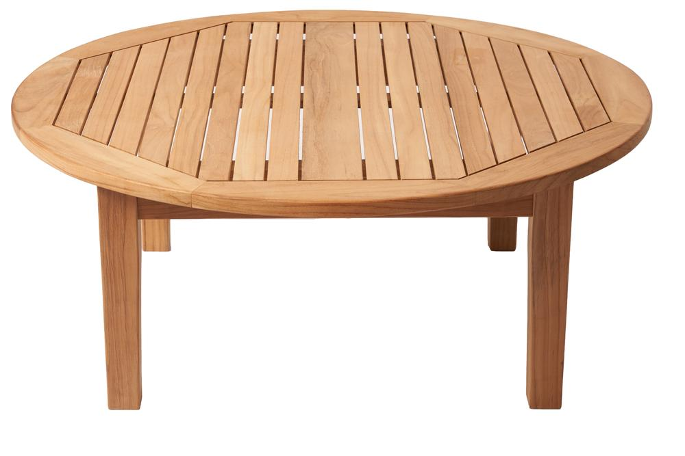 chat_table_round_web_jpg_1000x.jpg