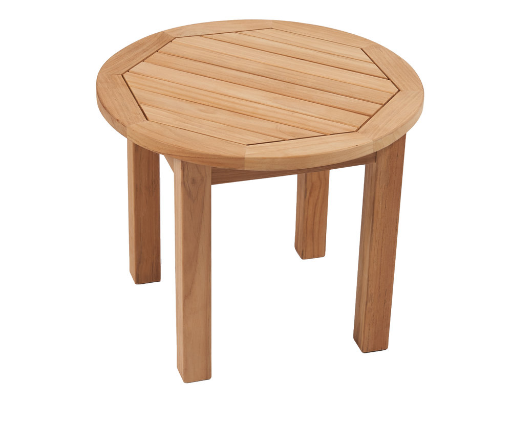 Miami Side Table Round 1 (1).jpg