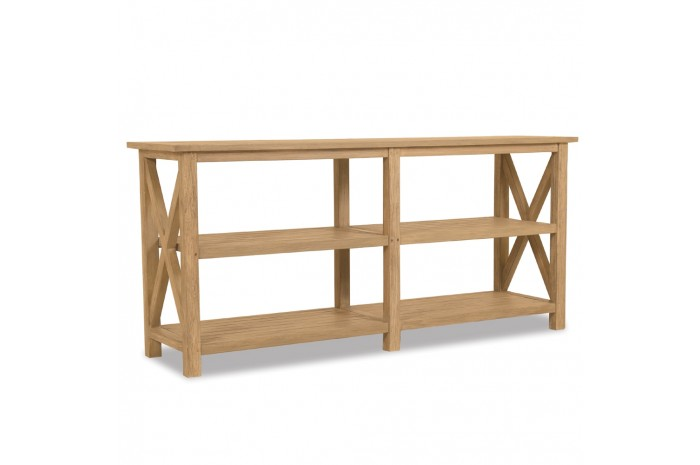 rustic-teak-x-console-table-sunset.jpg