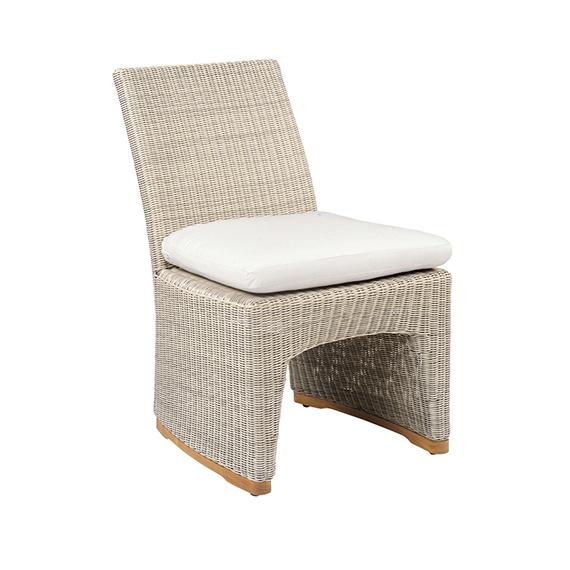 Kingsley Bate  Westport Side Chair