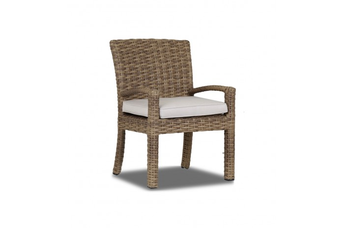 Sunset West  Havana Dining Chair