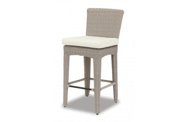 Sunset West  Manhattan Counter Chair