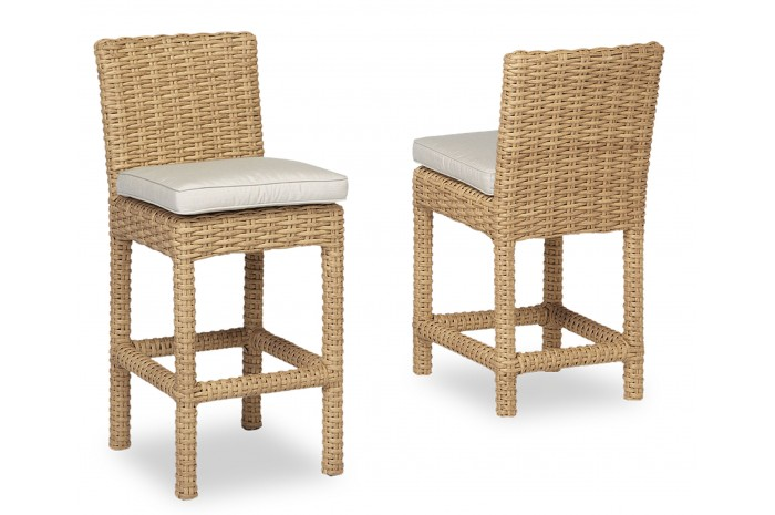 Sunset West  Leucadia Counter Chair