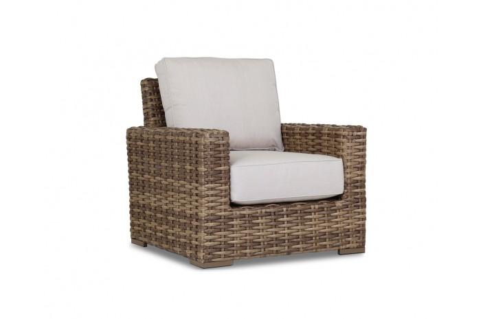 Sunset West |  Havana Club Chair
