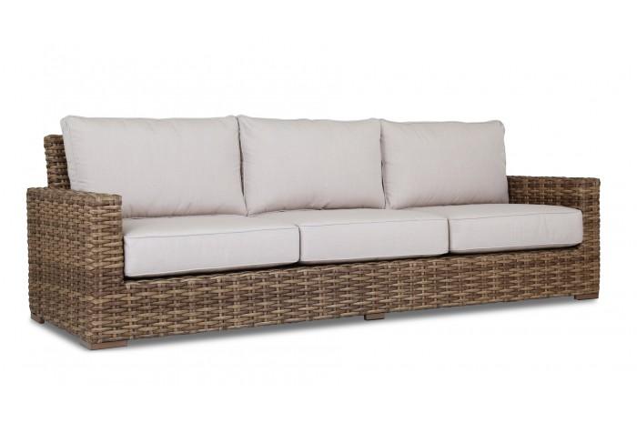 Sunset West |  Havana Large Sofa