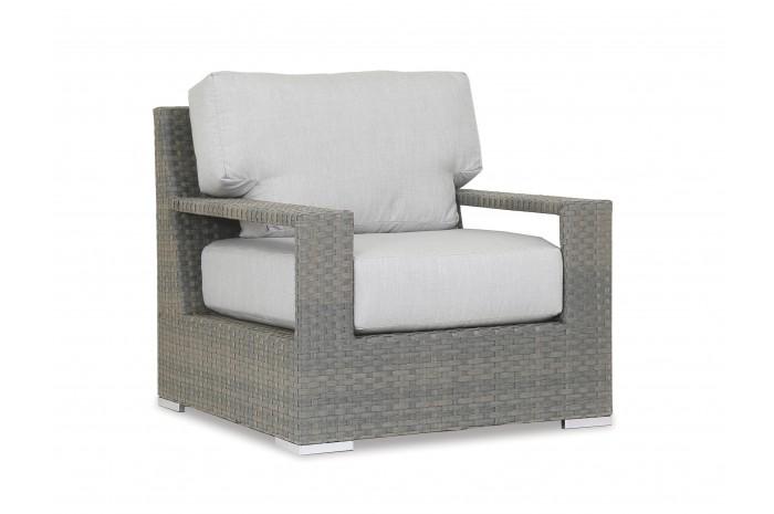 Sunset West |  Hampton Club Chair