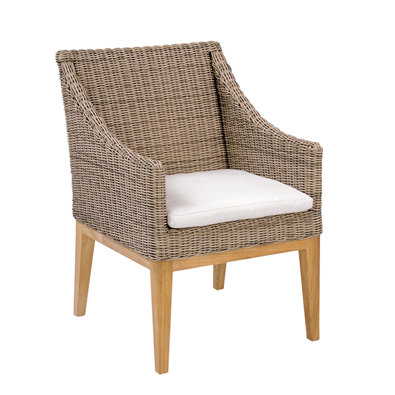 Kingsley Bate  France Dining Chair