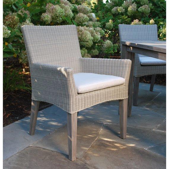 Kingsley Bate  Paris Dining Chair