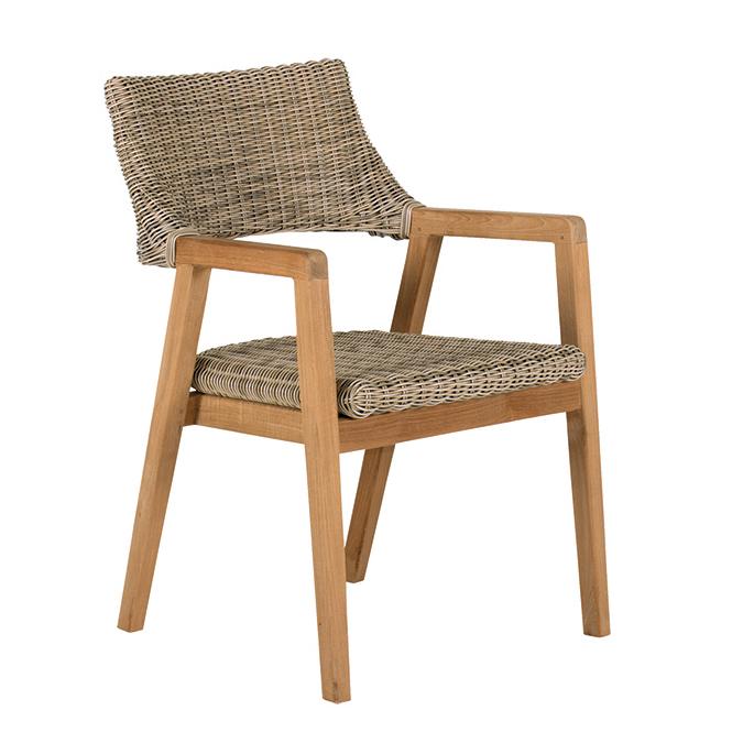 Kingsley Bate  Spencer Dining Chair