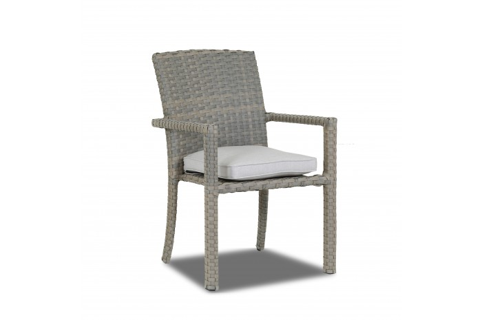 Sunset West  Majorca Dining Chair