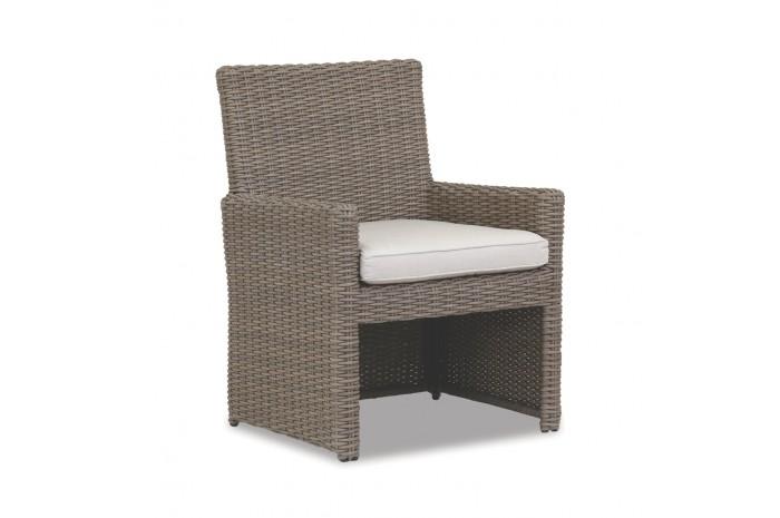 Sunset West  Coronado Dining Chair