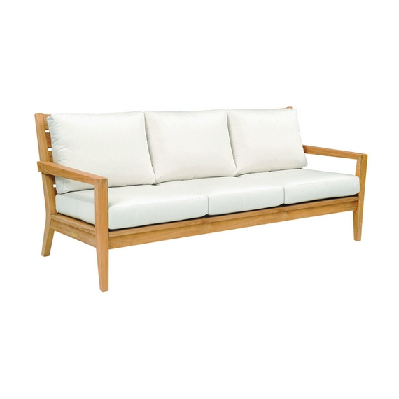 Kingsley Bate  | Algarve Sofa
