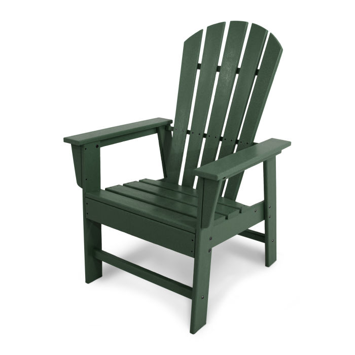Polywood Outdoor |  South Beach Casual Chair