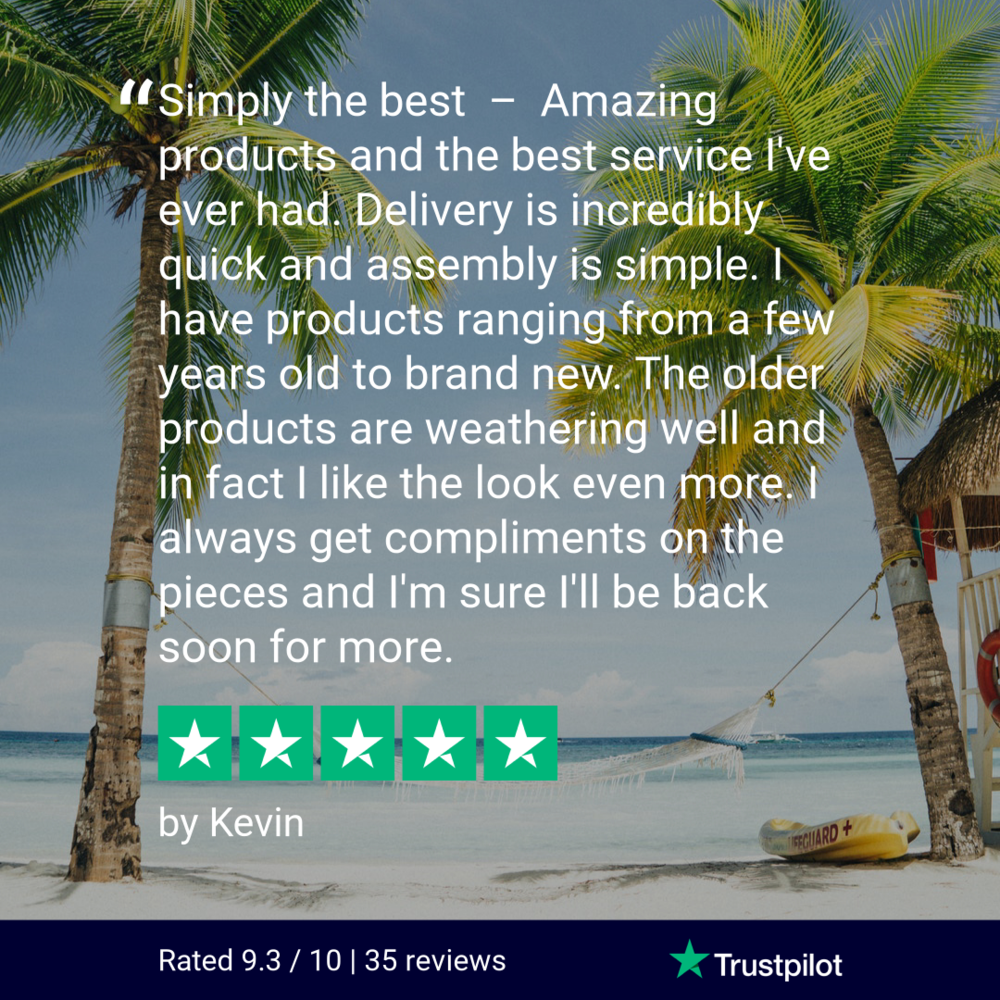 Trustpilot Review - Kevin.png