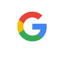 google-photos-logo-png-fixed-google-icon-795.jpg
