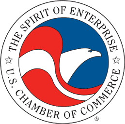 US Chamber of Commerce.jpeg