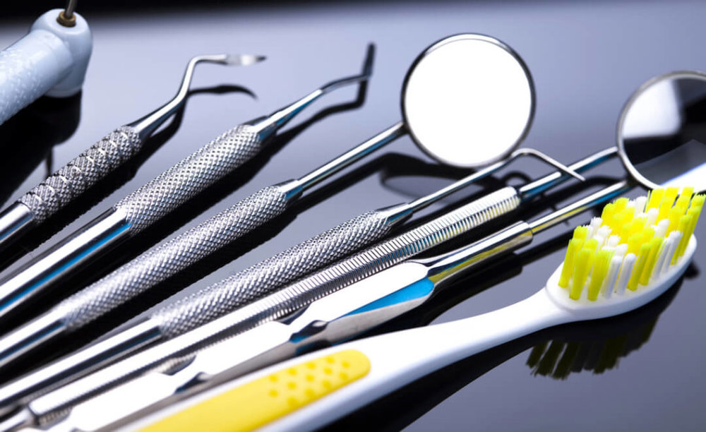 Dental_Tools-1024x627.jpg