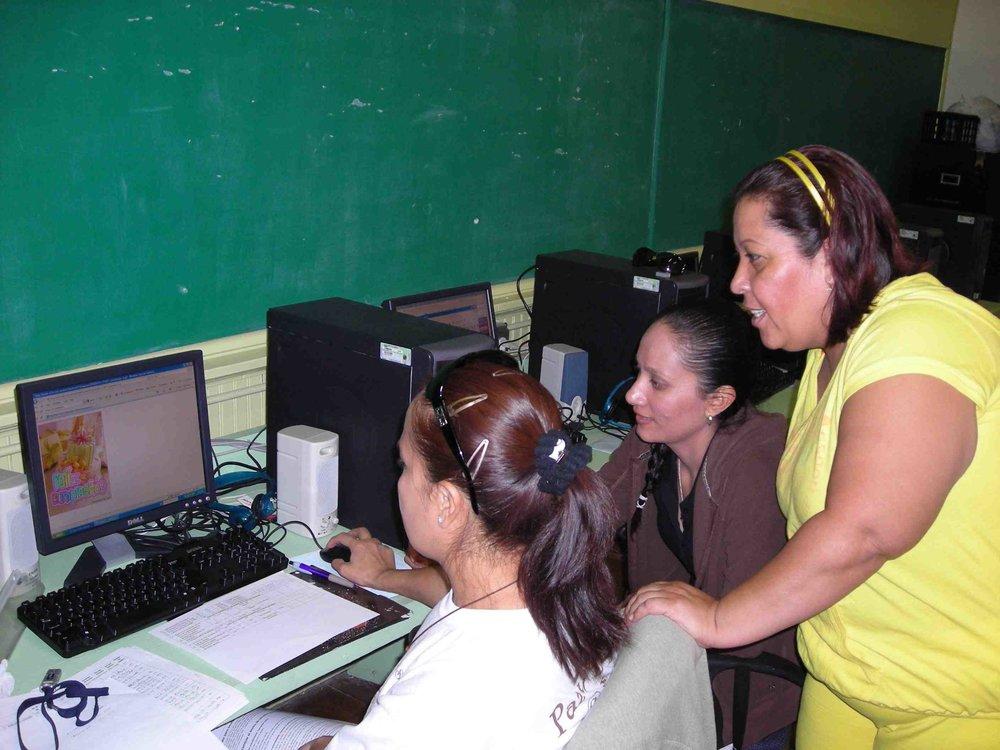 computer, 3 working.jpg