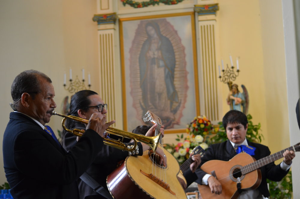 Ministerio de la Musica.JPG