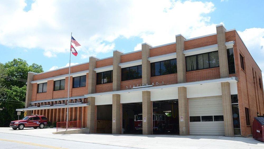 Fayetteville_Fire_Department_Fire_Station_1.JPG