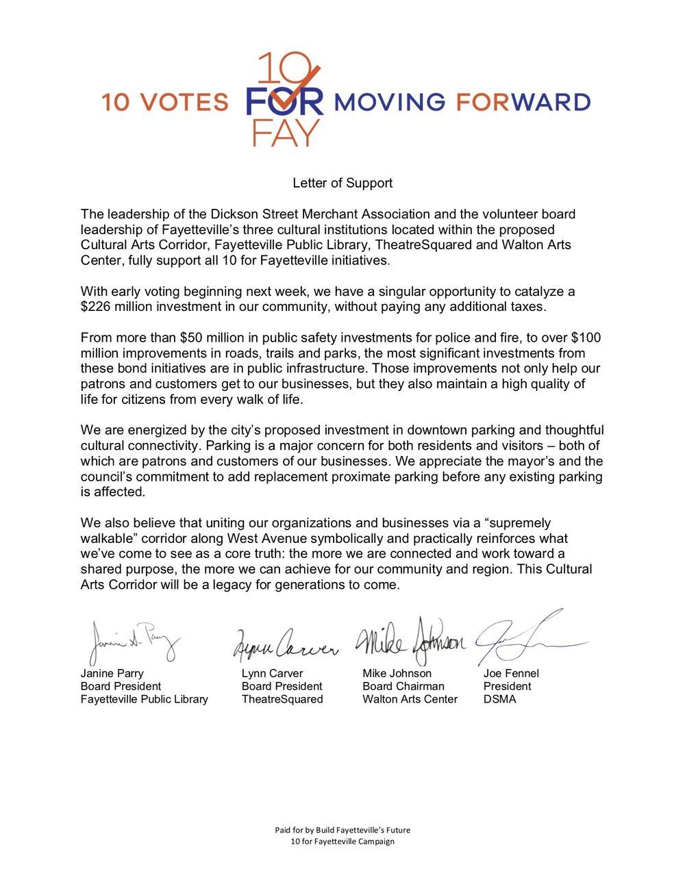 10ForFay-Letter-FINAL.jpg