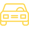 car-100x100.jpg