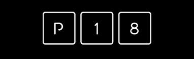 parallel18.jpg