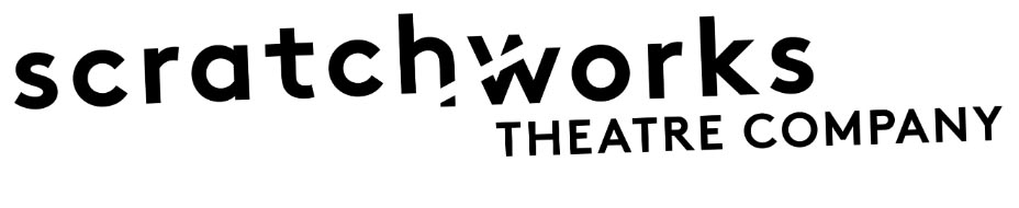 Scratchworks Theatre Company